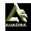 aliastra1