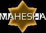 ilf_mahesha