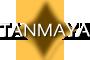 ilf_tanmaya